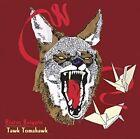 Tawk Tomahawk 0888837526227 by Hiatus Kaiyote CD