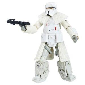 "Star Wars The Black Series Range Trooper 6/"" Figure #64 Hasbro New"