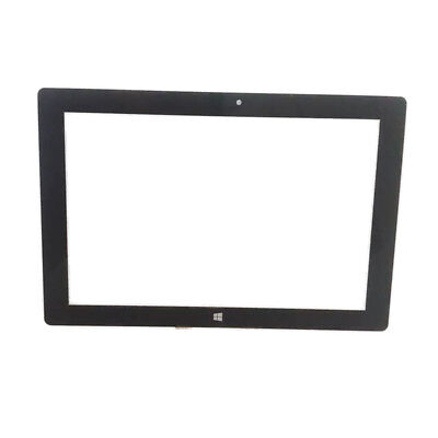 New 10.1/'/' inch Digitizer Touch Screen Panel glass For Odys Wintab 10 Tablet PC