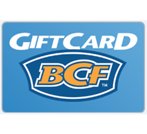 BCF-Gift-Card-20-50-or-100-Fast-Email-Delivery