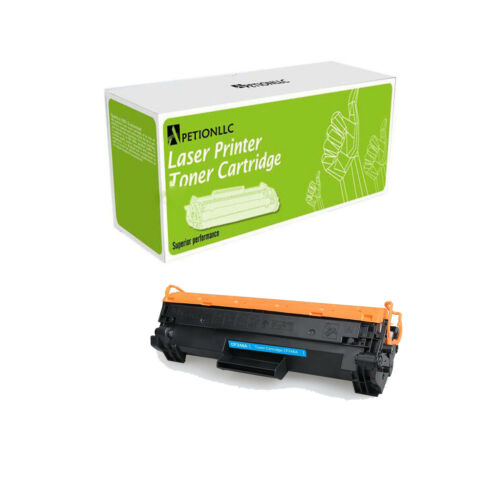 Multipack CF248A Compatible Toner Cartridge For HP LaserJet Pro M15w Printer