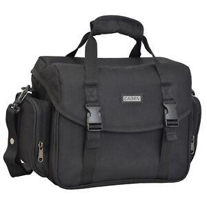 Men-DSLR-Camera-Bag-3-Styles-Option-Black-SLR-Shoulder-Messenger-For-Nikon-Canon
