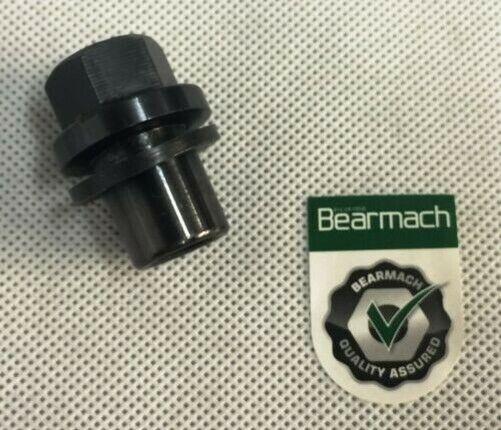 Bearmach Land Rover Range Rover L322 Tuerca de Rueda de Aleación RRD000011 X 1
