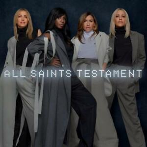 All-Saints-Testament-New-CD-Album