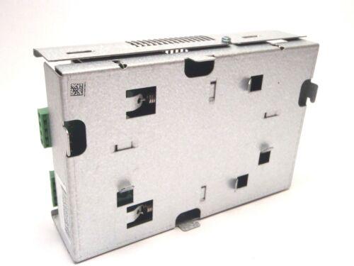 DSQC350 I//O Board Flexible Automation ABB 3HNE00025-1 DSQC 350 R10