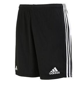 Detalles acerca de Adidas Tango jaula 3S AZ9743 Fútbol Gimnasio ClimaCool Pantalones Cortos Pantalones Cortos mostrar título original