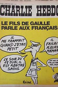 Charlie-View-No-31-of-June-1971-Reiser-the-Fils-de-Gaulle-Talk-Aux-French