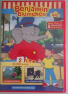 Benjamin-Bluemchen-Als-Lokomotivfuehrer-Der-schwarze-Kater-DVD