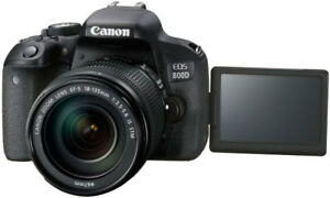 Paypal-Canon-EOS-800d-18-135mm-24-2mp-3-034-DSLR-Camera-New-Cod-Agsbeagle