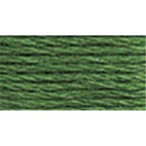 DMC Pearl Cotton Skeins Size 3 - 014624