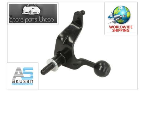 Gear Selector Mechanism For Citroen Berlingo Xsara Peugeot 206 Partner