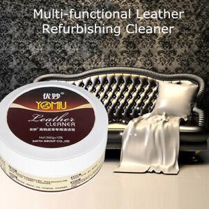 Multi-functional-Leather-Refurbishing-Cleaner-Cream-Fast-Decontamination-10-OFF