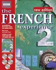 French Experience: Bk. 2 by Jeanine Picard, Mike Garnier (Mixed media product, 2014)