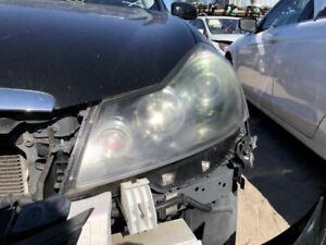 Driver-Headlight-Adaptive-Headlamps-Fits-06-07-INFINITI-M35-307827