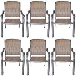 6-outdoor-dining-chairs-Santa-Clara-cast-aluminum-powder-coated-patio-furniture