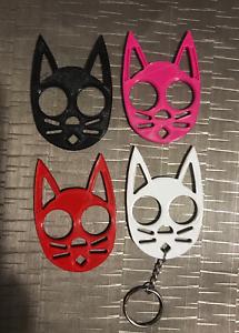Llavero-de-defensa-Gato-autodefensa-personal