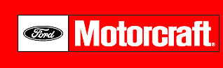 Ignition Starter Switch Motorcraft SW-6573