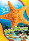 Sea Stars by Rebecca Pettiford (Hardback, 2016)