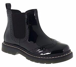LELLI-KELLY-CHARLA-LK3508-NEGRO-CHAROL-zapatos-de-nina-botas