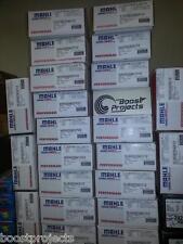 Subaru 2002-05 Impreza Mahle Motorsports forged pistons Powerpak Global Shipping