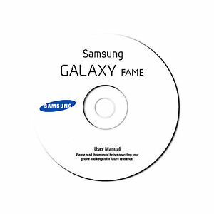 Manual samsung galaxy fame android 4. 1. 2 device guides.