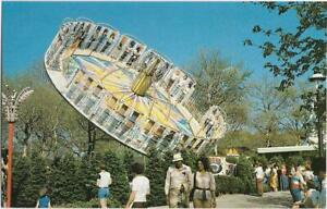 KENNYWOOD-PARK-THE-SUPER-ROUND-UP-THRILL-RIDE-PITTSBURGH-PA