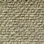 Chooch Enterprises 8260 N Gauge Flexible Cut Stone Wall