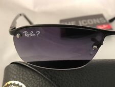 22af917dfba item 3 New RAY BAN RB3183-3 Sunglasses Authentic Metal Gradient Pilot Made  In Italy -New RAY BAN RB3183-3 Sunglasses Authentic Metal Gradient Pilot  Made In ...