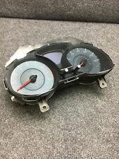 Item 1 Nissan Juke Mph Instrument Cer Tacho Sdometer