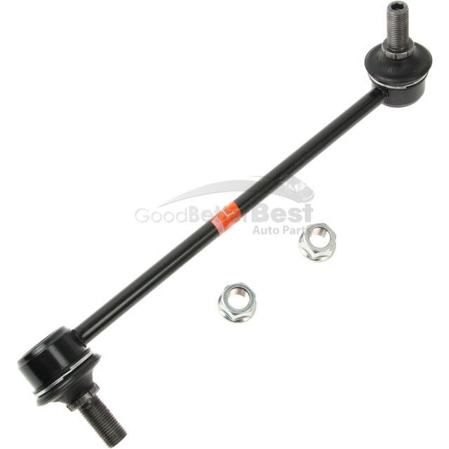 One New Sankei 555 Suspension Stabilizer Bar Link Front Left SL6280LW//H