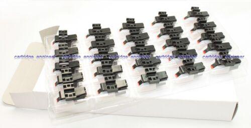 New 50pcs//lot iCT05 P-188D P-190 CZ800 793-D ceramic cartridge CC1AD