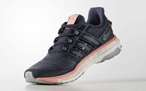 Boost da Scarpe Energy Adidas Bb5789 ginnastica Ladies 3 qFSdwSX