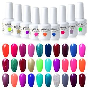 Ukiyo-15ml-Soak-Off-UV-LED-Gelpolish-No-Wipe-Top-Base-Coat-04-re