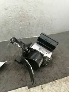 ABS Pump With Module Fits 14-17 ODYSSEY 748525