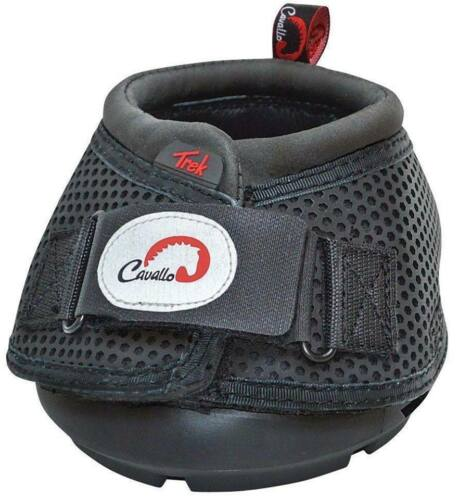 Free horse or dog decals $12 value Cavallo Trek Hoof boots sold as a pair