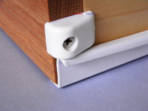 Pack  Blum Pullout Drawer Bumpers 10