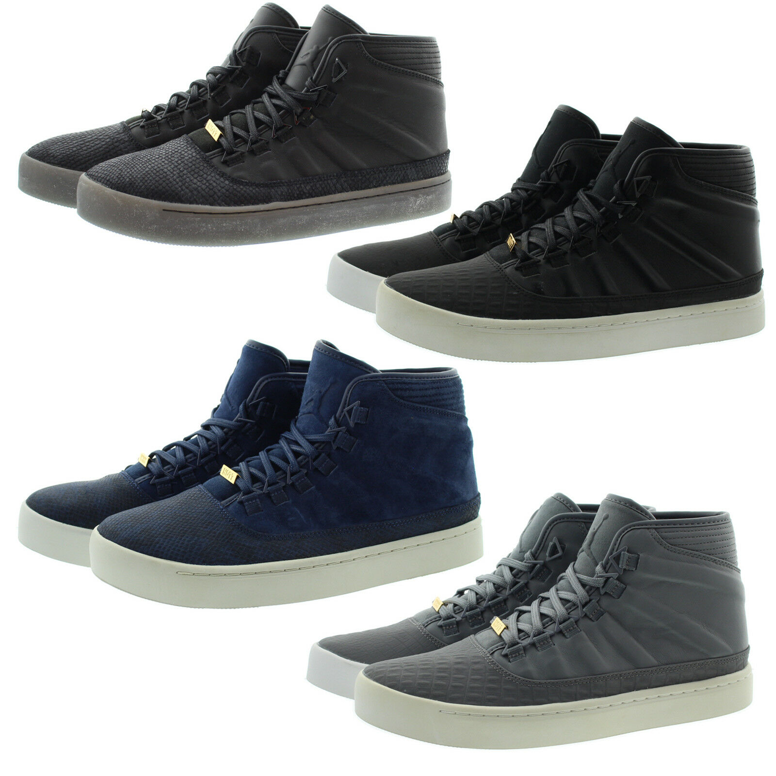 728681990af9 Nike 768934 Mens Westbrook Shoes 0 Mid Top Basketball Athletic Shoes  Westbrook Sneakers 664ffb