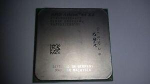AMD-Athlon-64-X2-6000-3-GHz-ADX6000IAA6CZ-AM2-Prozessor-Waermeleitpaste