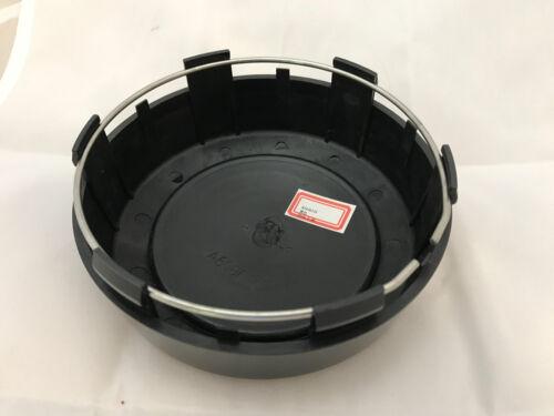 SOTA OFFROAD FORMERLY BMF WHEELS RIM 8 LUG BLACK CENTER CAP A608F-1 DMC-49302