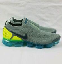 a41fa172ba item 1 Nike Air VaporMax Flyknit Moc 2 Running Shoes Men Sz 11 Mica Green  AH7006-300 -Nike Air VaporMax Flyknit Moc 2 Running Shoes Men Sz 11 Mica  Green ...