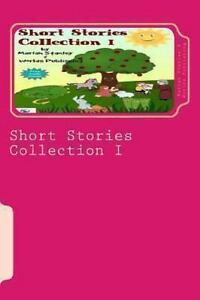 Short-Stories-Collection-Just-for-Kids-Ages-4-to-8-Years-Old-Paperback-by