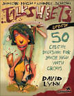 Junior High and Middle School Talksheets: 50 Creative Discussions for Junior High Youth Groups by David Lynn (Paperback, 2001)