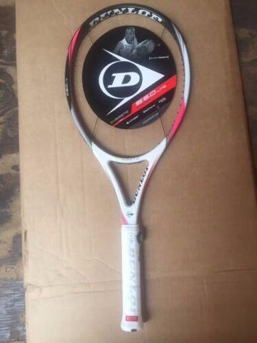 Nouveau Dunlop Biomimétique S 6.0 Lite Rose