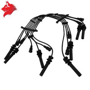 Cables-de-encendido-Dodge-Magnum-LX-2005-5-7-L