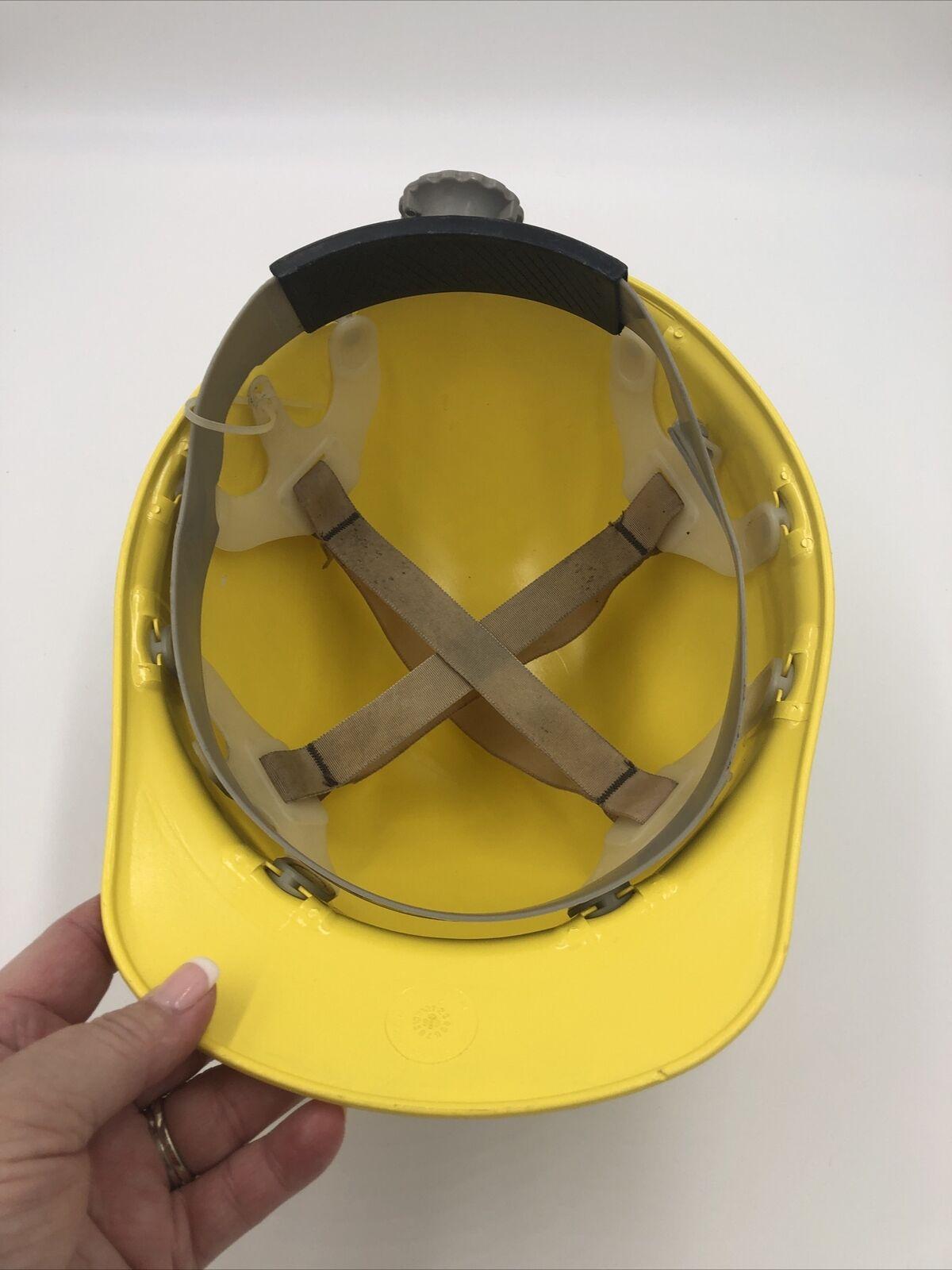 Retro Beavis and Butthead Hard Hat Novelty Hat - image 7