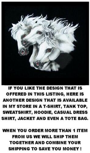 Unicorn Horse Dabbing Sweatshirt Trendy With Tail Mane Rainbow Dab Stars amp; pq7aORw