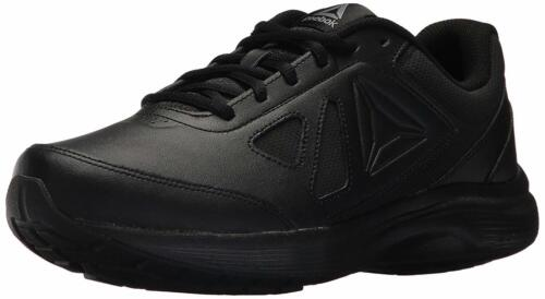 Walk Reebok Sneaker Ultra da Max 4e uomoScegli Szcoloreeac5d28c1f1511d513db14f24eb56870 6 Dmx UVqpzMGS