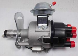 Zuendverteiler-mit-Kondensator-UAZ-469-452-GAZ-24-24-3706010