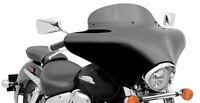 Batwing Fairing Kit Harley Sportster 1200l Low 2006-2011