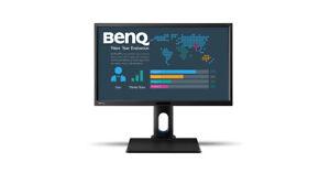 BENQ-BL2423PT-LED-Full-HD-IPS-24-034-Monitor